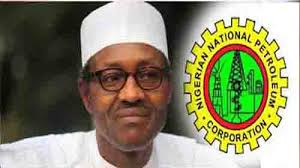 Buhari, just privatise the refineries – Punch