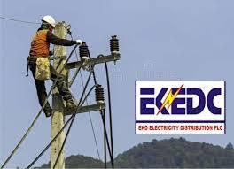 #LekkiKilling: EKEDC denies responsibility for Lekki tollgate outage