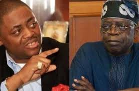 #LekkiMassacre: You Are Heartless, You Lack Empathy For The Suffering – Says Fani- Kayode