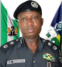 Lagos Police Commissioner Warns Cops Against Absence Fom Duty