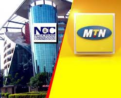 Listing MTN In Capital Market, To boost Dividends To Shareholders- NCC