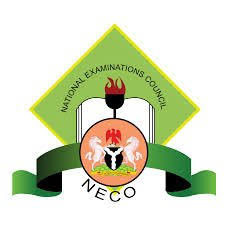 Anambra, Enugu, Lagos Students Emerge Best In Common Entrance Exam As NECO Releases Results