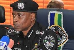 Former SARS Officers Not Allowed To Join SWAT- IGP