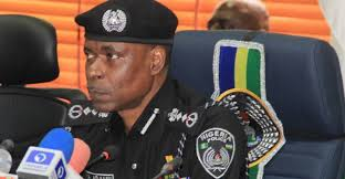 Bandits ambush, kill four police officers, abduct one in Kano