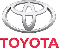 Toyota's Fuel Pump Recall Now Covers Nearly 6 Million Vehicles Globally