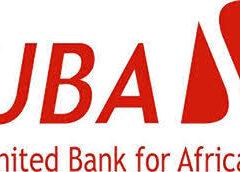 Customer Service Week: UBA Hinges Customer Satisfaction on Innovation, Optimisation and Upgrading of Banking Platforms