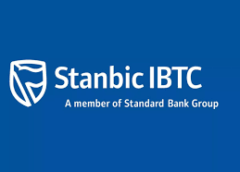 Stanbic IBTC Emerges Holding Group Category Winner At The Next 100 Global Awards 2020