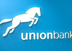 Union Bank Secures $40m IFC Global Trade Finance Facility