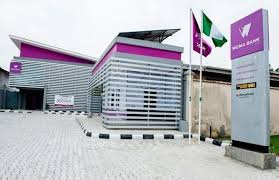 Customer Service Week; Wema Bank Lauds Frontline Staff During Pandemic For Excellent Service Culture