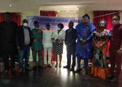 Tourism Stakeholders Advocated For Creation Of Sole Ministry Of Tourism, Digital Tourism Marketing Exploration