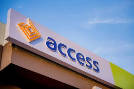 AfCFTA: Access Bank targets 22 offshore subsidiaries