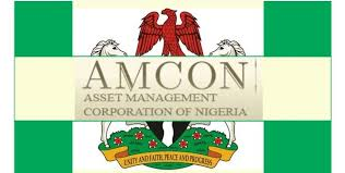 AMCON to float international airline with Arik, Aero planes