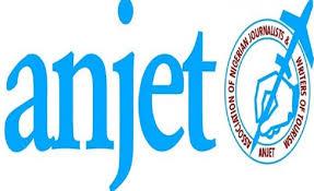 2020 ANJET Tourism Semina Holds November 17, 2020