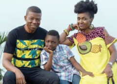 Nneka Moses of Goge Africa: Lessons Marriage Has Taught Me