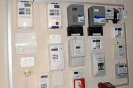 CBN releases conditions for National Mass Metering Financing programs.