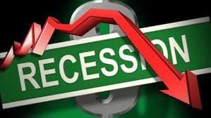Nigeria economy slides into recession as GDP records negative growth