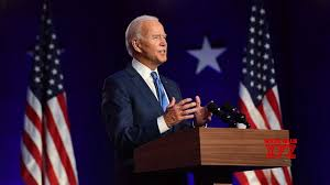 US President-Elect: See List Of World Leaders Who Had Congratulates Joe Biden