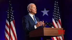 US President-Elect: See List Of World Leaders Who Had Congratulates Joe Biden