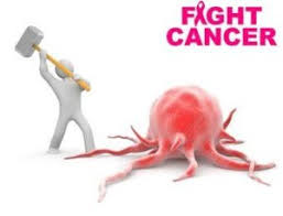 Taming the cancer scourge