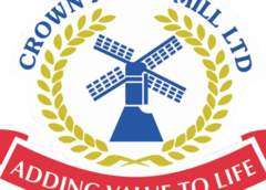 Crown Flour Mill Unveils Vitamin Premix Facility, Restates Commitment To Food Fortification