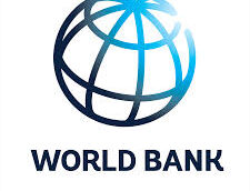 Covid-19, Conflict and Climate Change reversing 25yrs decline in world extreme poverty – World Bank