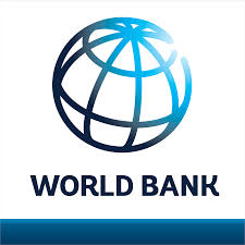 World Bank To Invest Over $5bn In Africa's Dry Lands