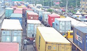 FG Still On Finding Solution On Apapa Gridlock Sets Up New Traffic Management Unit