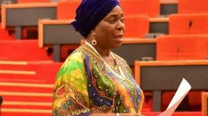 Allocation 1% VAT To Lagos, Others Over Violence, Looting- Senate Tells FG