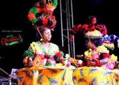Akwa Ibom Christmas Village Created Value Of Over 1 Billion Naira This Yuletide Season