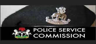 PSC approves recruitment of 925 illegal candidates into police force