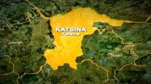 Katsina attack: 333 students still missing, says Gov. Masari