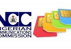 Fed Govt approves new SIM card replacement policy