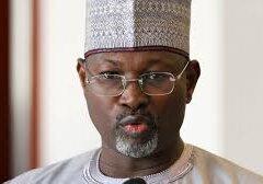 Buhari's Govt Disappointing —Jega