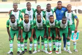 Another setback for Nigerian football: Golden Eaglets lose in Togo, Enyimba out of CAF Champions League