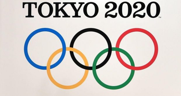 List Of Countries Who Participated In Tokyo Olympics 2020-21