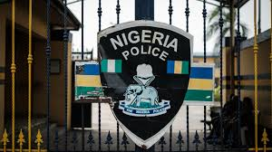 Police Sergeant, One Other Arrested For Robbery In Port Harcourt