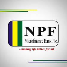 NPF Microfinance to hold Board Meeting, declares closed period.