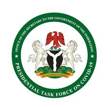 COVID-19 vaccines may not arrive early enough, says FG