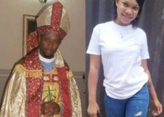 Body Of Missing Lady Pregnant For Pastor Found In Mortuary In Rivers State