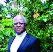 Big Fraud In Ohanaeze: Why Nnia Nwodo Staged A Shambolic Election To Cover Shady Deals. Chief Muoma Releases Bombshell