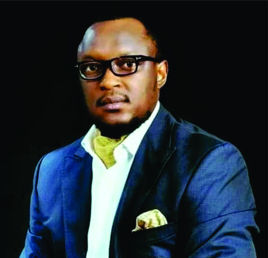 FCMB MD: Tunde Thomas Died From Heartbreak, Two Kids Were Fathered By Adam Nuru