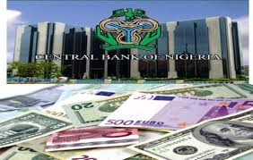 Naira Abusers At Social Events Risk Six Months In Jail – CBN