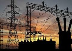 NERC debunks 50% electricity tariffs increase rumours