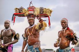 NCAC Partners With Potter Media For Ohafia Heritage Festival