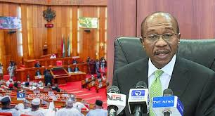 Senate Summons CBN Governor, DG SEC Over Cryptocurrency Ban