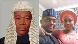 How I discovered three children with my ex-wife weren't mine – Delta State Judge