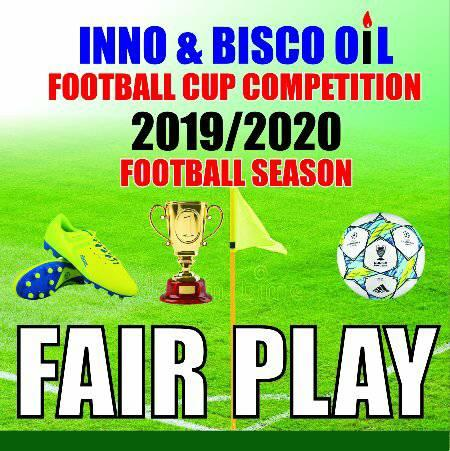 Inno & Bisco Annually Football Competition: How Umuihuocha Become Champions Of Obohia