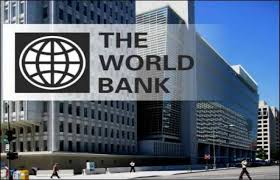 Diaspora remittances to Nigeria dropped by 27.7% to $16.8bn – World Bank