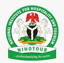 NIHOTOUR Inaugurates Governing Board Of Hospitality, Tourism Sector Skills Council Of Nigeria