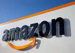 Amazon to set up African headquarters in South Africa